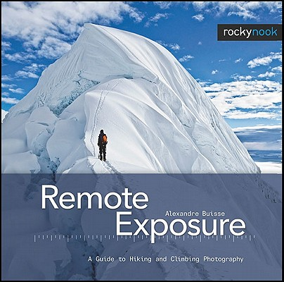 Remote Exposure By Buisse, Alexandre